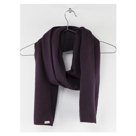 Šál Levi's® 226837 Scarves/Neckwear Fialová