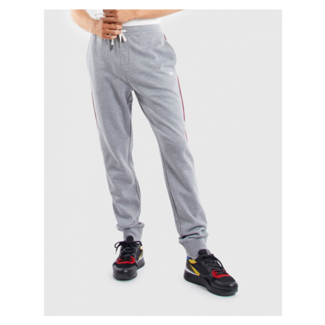 Tepláky La Martina Man Cotton Fleece Pant