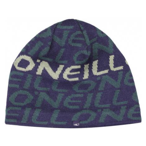 O'Neill BM BANNER BEANIE 0 - Pánska zimná čiapka