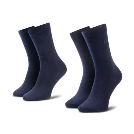 Ponožky Lasocki Skarpeta Omega R. 39-41 Elastan,polyamid,bavlna