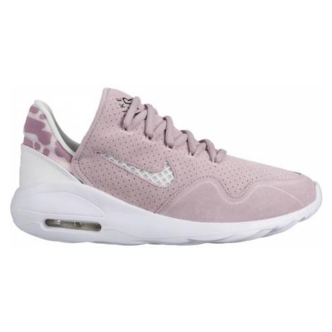 Nike AIR MAX LILA PREMIUM svetlo ružová - Dámska obuv na voľný čas