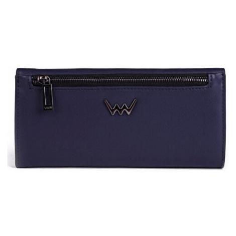 Vuch Dámska kožená peňaženka Roxy