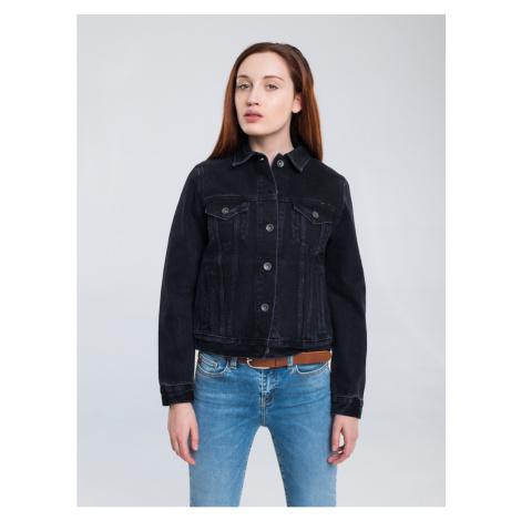 Big Star Woman's Jacket 130189 -933