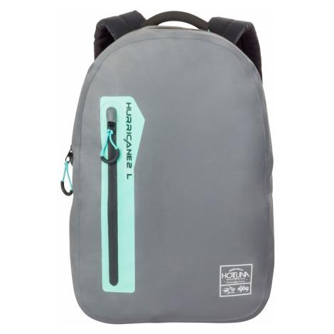 Hot Tuna Hurricane Backpack