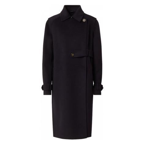 Sportmax Code Prechodný kabát 'CELSO'  námornícka modrá