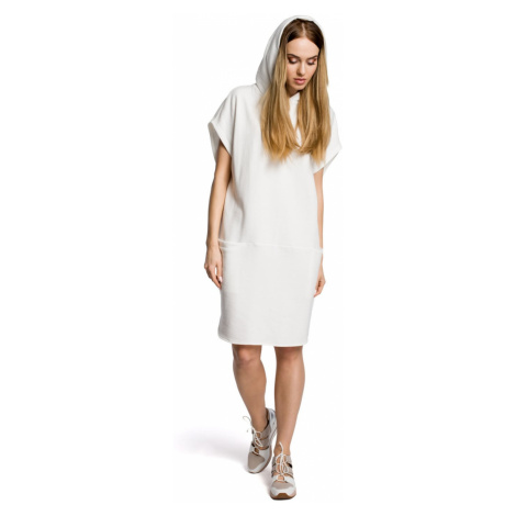 Dámske šaty Made Of Emotion M368