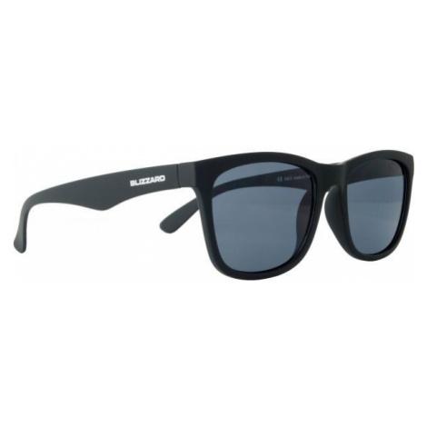 Blizzard PC4064 čierna - Slnečné okuliare