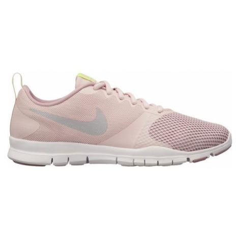 Nike ESSENTIAL W ružová - Dámska fitnes obuv