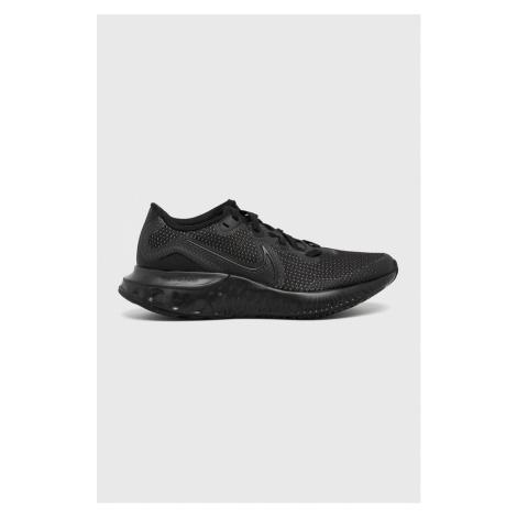 Nike Kids - Detské topánky Renew Run
