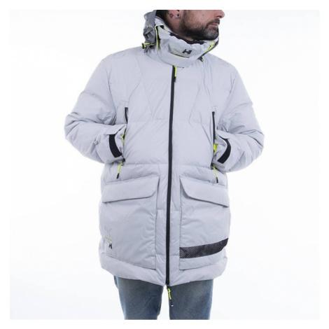 Puma x Helly Hansen Tech Winter Jacket 598276 95