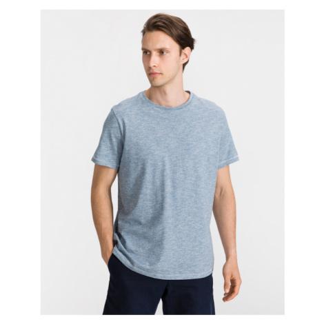 Blend Tričko Modrá