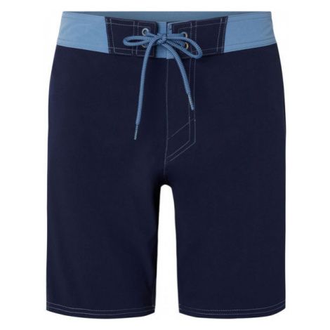O'Neill PM SOLID FREAK BOARDSHORTS - Pánske šortky do vody