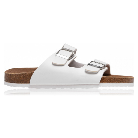 Linea Cork Sandals