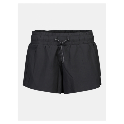 Šortky Peak Performance W Hit Shorts