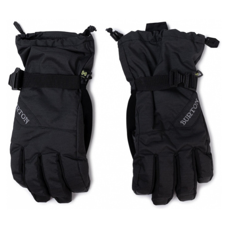Lyžiarske rukavice Burton