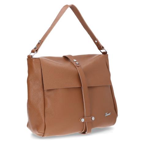Karen Woman's Bag Sk08 Lidia Karen Millen
