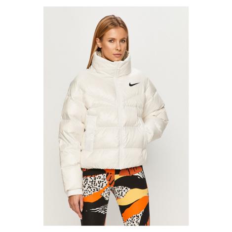 Nike Sportswear - Páperová bunda