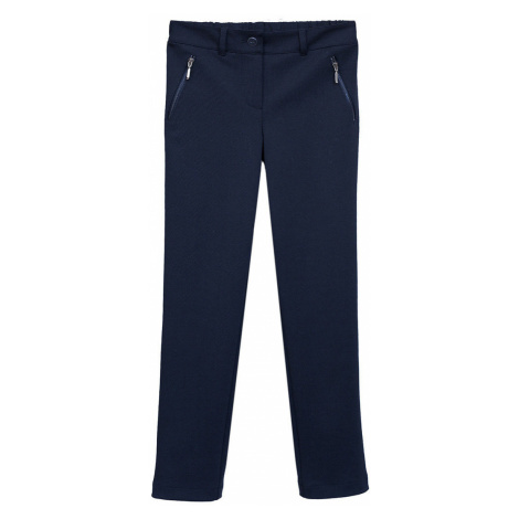 Sly - Detské nohavice 128-164 cm