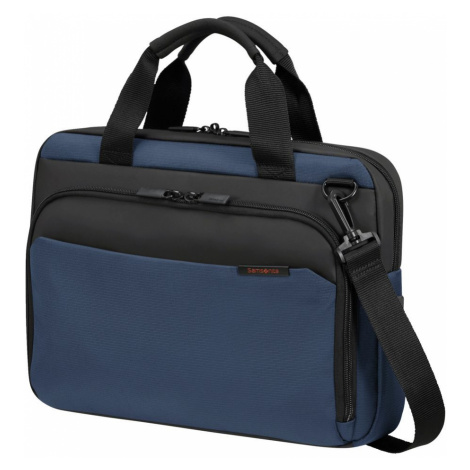 Pánske tašky na notebook Samsonite