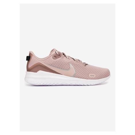 Renew Ride Tenisky Nike Růžová