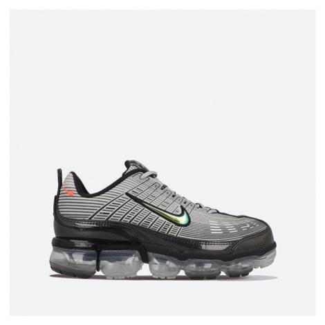 Nike W Air Vapormax 360 CK2719 003