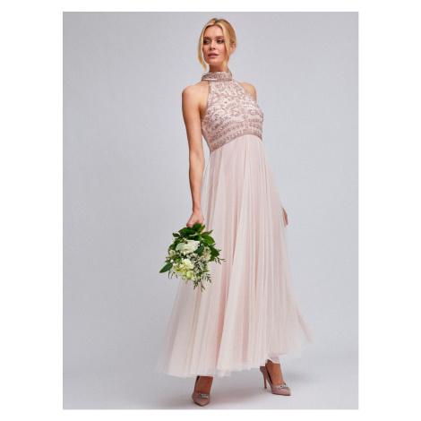 Women's dress  Dorothy Perkins Detailed