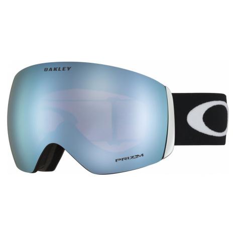 Vybavenie pre zimné športy Oakley
