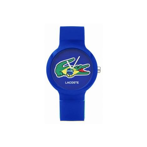 Unisex hodinky Lacoste 2020069