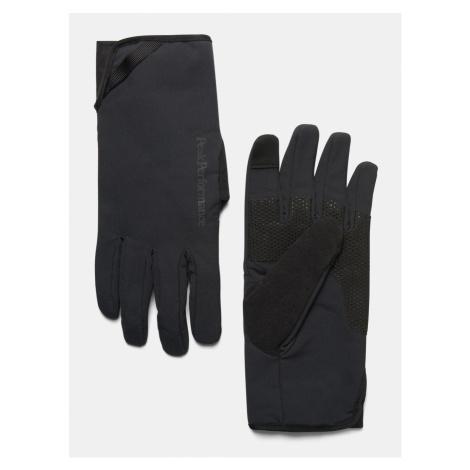 Rukavice Peak Performance Commuter Glove
