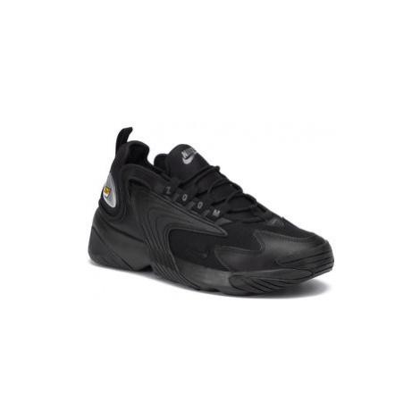Nike Topánky Zoom 2K AO0269 002 Čierna