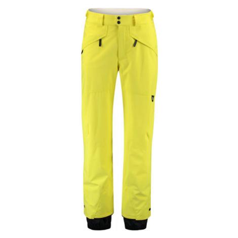 O'Neill PM HAMMER PANTS - Pánske lyžiarske/snowboardové nohavice
