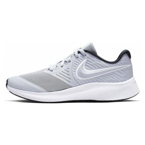 Nike Star Runner 2 Big Kids' Running Shoe