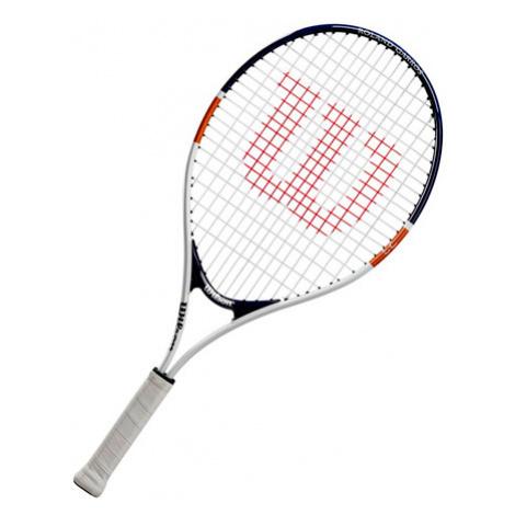 Wilson Roland Garros Elite 23
