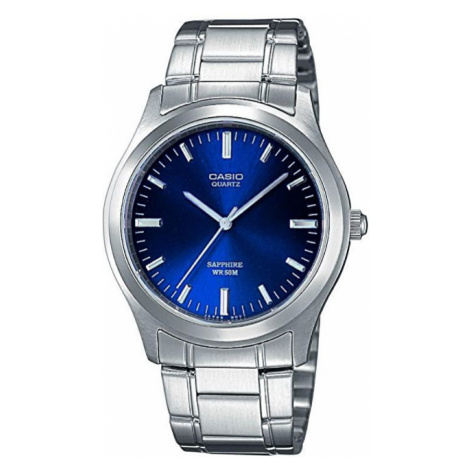 Casio Collection MTP-1200A-2AVEF