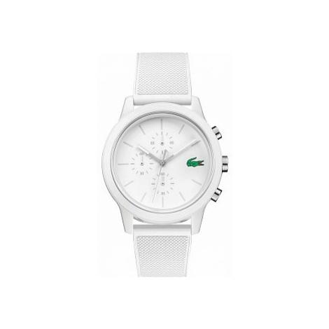 Pánske hodinky Lacoste 2010974