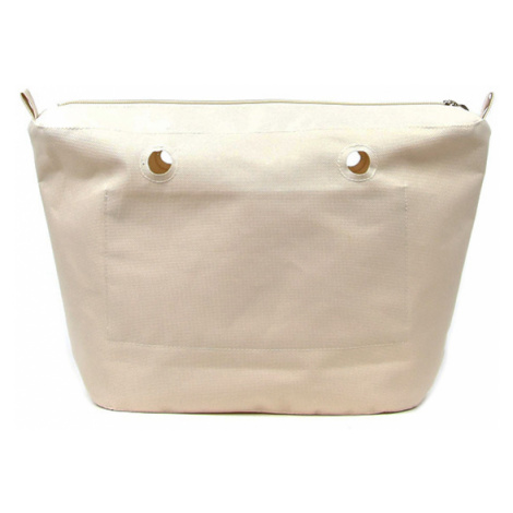 Obag.sk vnútorná taška beige