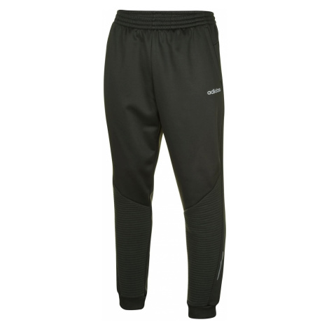 Adidas Gear Up Jogging Pants Mens