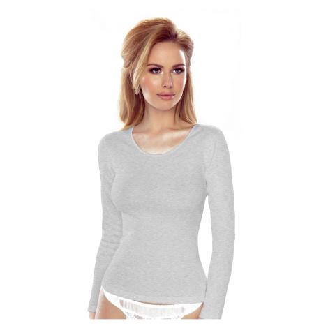 Dámske tričko Eldar Basic