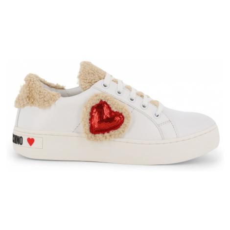 Love Moschino JA15543G08JD