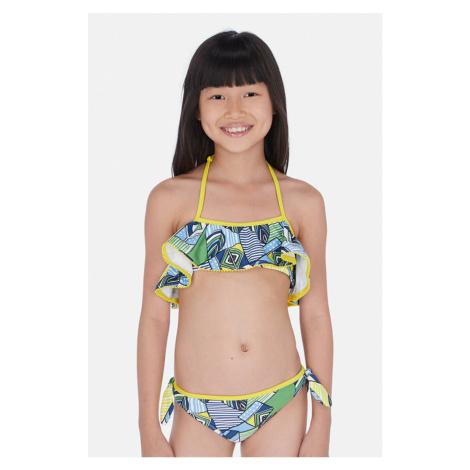 Mayoral - Detské plavky 128-167 cm