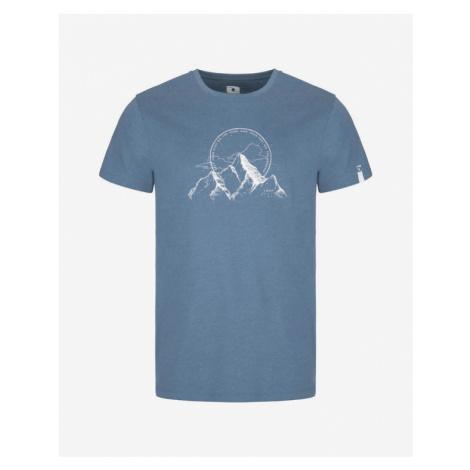 Pánske športové tričká LOAP