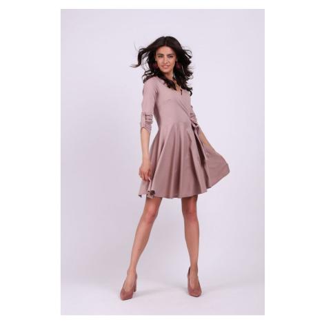 1st Somnium Woman's Dress Z181