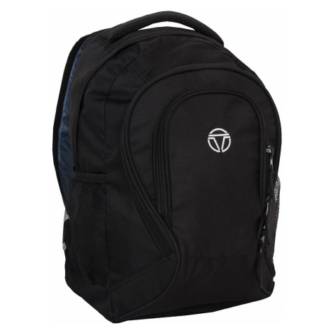 Travelite Basics Daypack Black