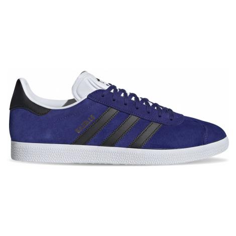 adidas Gazelle-7 fialové EE5520-7