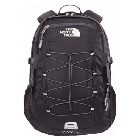 The North Face BOREALIS CLASSIC 29 čierna - Mestský batoh
