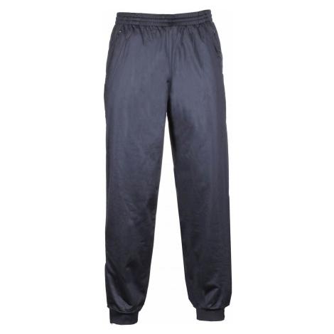 SP-2 sportovní kalhoty barva: černá;velikost oblečení: 128 Merco