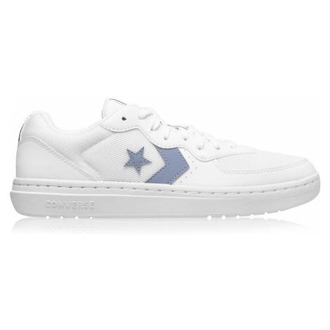Pánske voĺnočasové topánky Converse