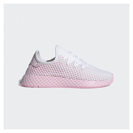 adidas Originals Deerupt Runner W EG5368