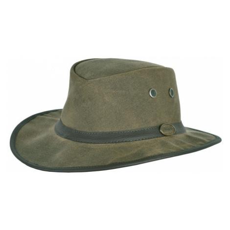 Bushman klobúk Legend