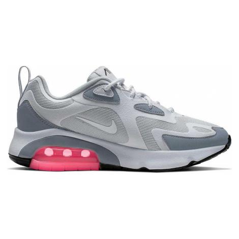 Nike W Air Max 200-7 šedé AT6175-004-7